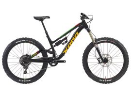 "Kona Process 167 26"" MTB 11 Speed 2016 Men"